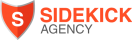 SideKick Agencia de Ecommerce